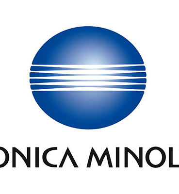 Konica Minolta